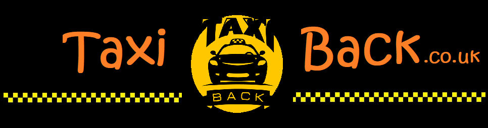 Taxiback.co.uk